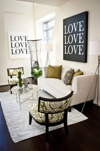 Interior Designers Washington DC
