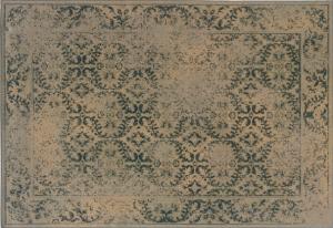 capture-rug