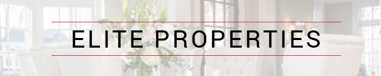 elite-prop-resp