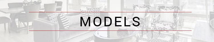 models-resp