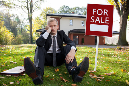 Common Mistakes to Avoid When Selling Your Home