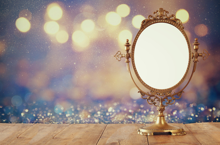 5 Tips for Using Mirrors in Interior Design