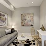 Home Staging Services in Washington, D.C.