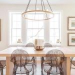 Professional Home Staging in Washington, D.C.