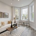 Home Staging Company in Washington, D.C.