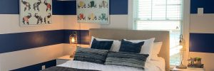 Home Staging Services in Washington D.C. & Maryland