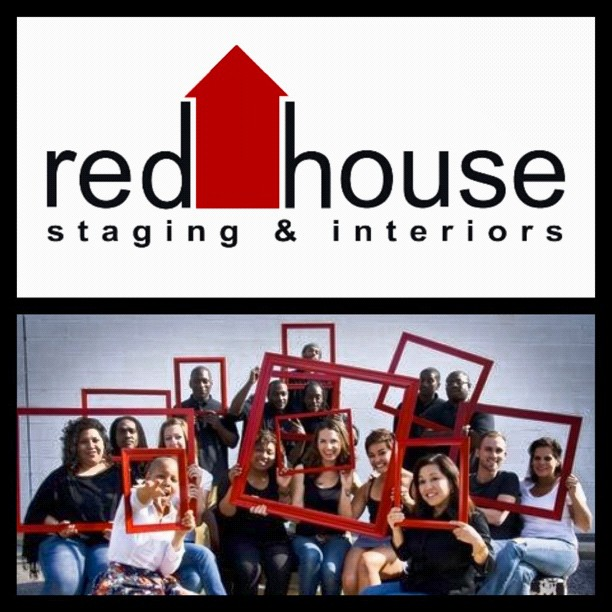 Home Staging Firm in Washington D.C.