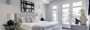 Professional Home Staging in Washington D.C.