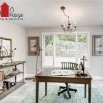 Home Staging Company in Washington D.C.